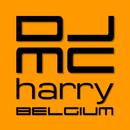 dj MC harry Belgium on Mixcloud