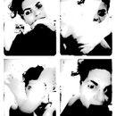 Shooshka   Eliana Ben David on Mixcloud