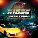 RIDE MIXTAPE on Mixcloud