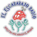 El Escarabajo Radio on Mixcloud