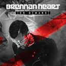 Brennan Heart on Mixcloud