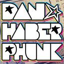 ✮Dan Haberphunk✮ on Mixcloud
