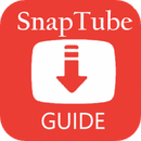 Install Snaptube on PC on Mixcloud