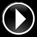 AAMES on Mixcloud