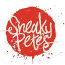 sneakypetesclub on Mixcloud