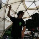Masaya on Mixcloud