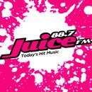 JuiceFM887 on Mixcloud