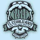 El Ecualizador on Mixcloud