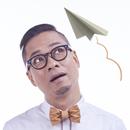 DJ BLING (Brian Leung) on Mixcloud