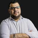 Yannis Karamagalis on Mixcloud