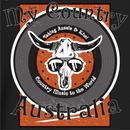 My Country Australia. on Mixcloud