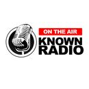 known Radio on Mixcloud