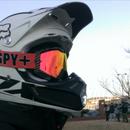 botti_biker on Mixcloud