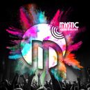 mysticradiolive on Mixcloud