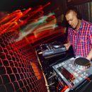 DJ RONNIE BRUNO on Mixcloud