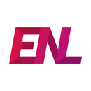 ENL musique on Mixcloud