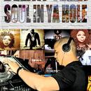 deejay yella on Mixcloud