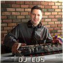 DJ Cos43 on Mixcloud