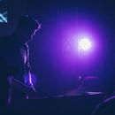 Rickard Johannesson (Rich) on Mixcloud