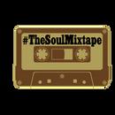DJ Ridym on Mixcloud