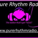 Pure Rhythm Radio on Mixcloud