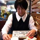 Tetsuto Yoshida on Mixcloud