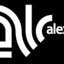 alexsed on Mixcloud