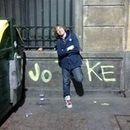Joke De Vriese on Mixcloud