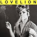 Love_Lion on Mixcloud