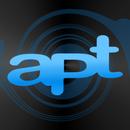 apt entertainment inc on Mixcloud