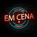 EM CENA on Mixcloud