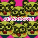 Radio #BANANAPPLE on Mixcloud