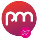 Puremusic247 on Mixcloud
