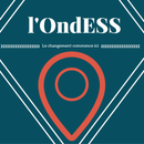 L'Ondess on Mixcloud