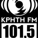 KritiFm1015 on Mixcloud