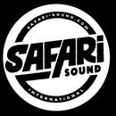 Safarisound on Mixcloud