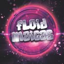 FLOID MAICAS on Mixcloud