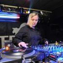 DJane Domina on Mixcloud