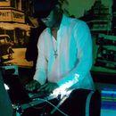 Chris Ryda on Mixcloud