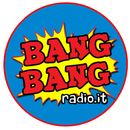BANG BANG Radio.it on Mixcloud