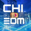 theCHIEDM on Mixcloud