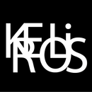 Kreolis on Mixcloud