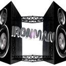 Ironman on Mixcloud