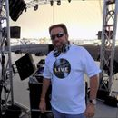 DJ ALEX GUTIERREZ on Mixcloud