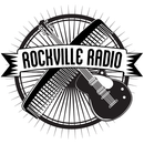 RockvilleRadio on Mixcloud
