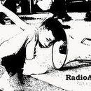 Radio Aktiv Berlin on Mixcloud