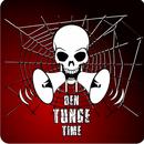 Den Tunge Time on Mixcloud