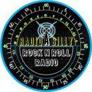 RADIOABILLY on Mixcloud