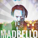 madbello on Mixcloud