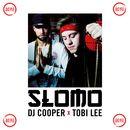 DJ COOPER Berlin on Mixcloud